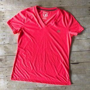 Adidas Ultimate T Shirt